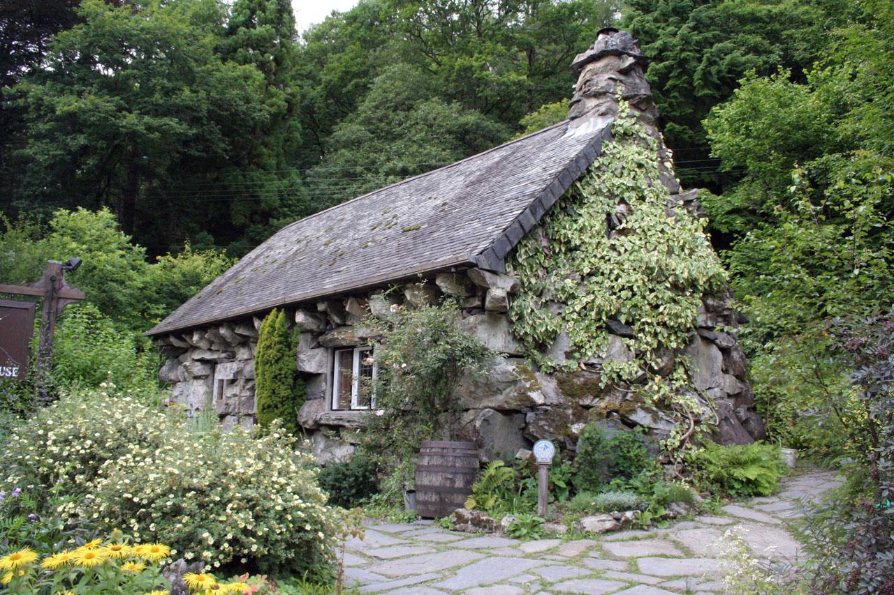 house astrology: