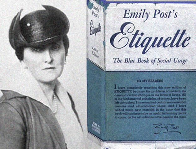 http://blog.virgovault.com/wp-content/uploads/2012/11/Emily_Post_etichette_good-manners.jpg