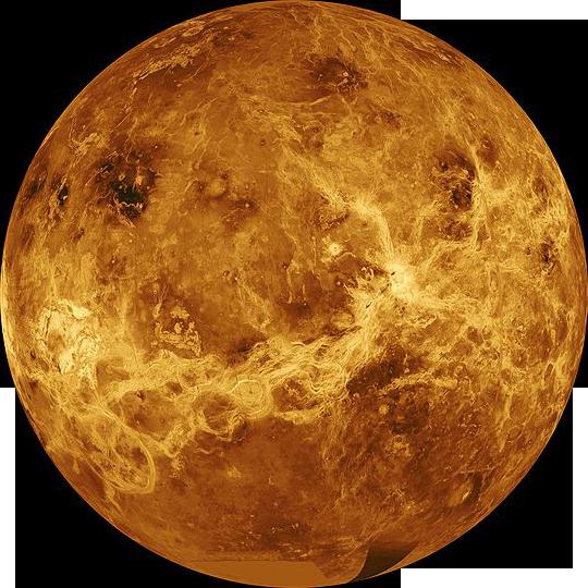 Venus_Astrogasm_com